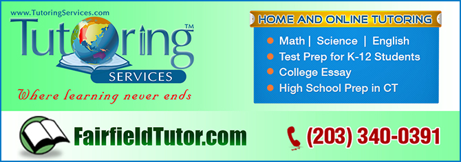 fairfield-offered-tutoring-services-llc