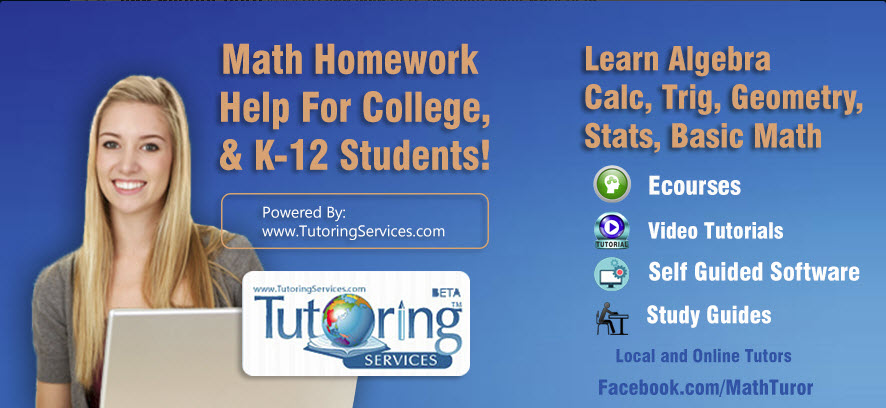 FCAT Focus has questions for the Algebra EOC, log in and work through ...