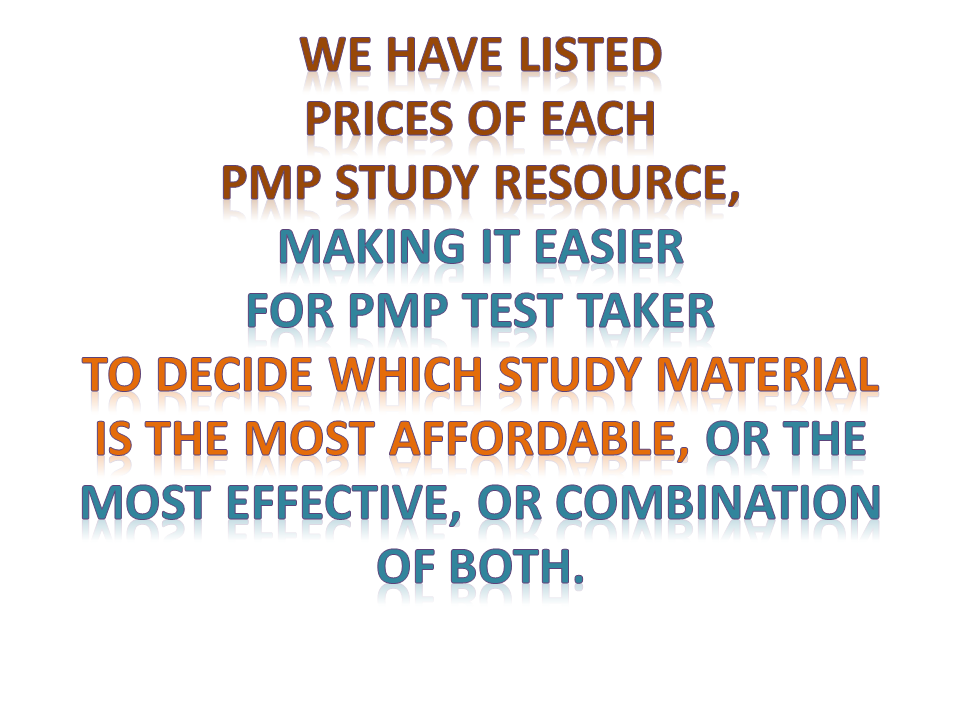 31-chose-best-pmp-study-materials-at-affordable-prices-or-most-effective